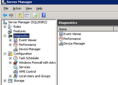 How to Disable NetBIOS on the SQL Server Box | SQL-PLAY